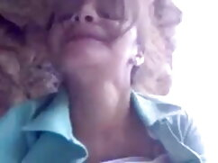 পুরাতন স্লট মা ছেলের চোদাচুদি ভিডিও মধ্যে সুন্দর