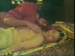 তিনে মিলে, সুন্দরি সেক্সি মহিলার বাংলা চোদা চুদির বিডিও
