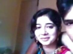 আমি দ্রুত এবং কঠিন এবং আমি ( ব্লজব প্লাগ) - চোদাচুদির দৃশ্য মাল্টিটেল4আপনি