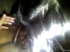 অ্যামেজিং অভিজ্ঞতা গ্রামের চোদাচুদি ভিডিও