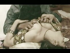 সুন্দরী বালিকা বাংলা চোদাচুদির ভিডিও