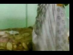 ফুট ফেটিশ, প্রতিমা, স্বর্ণকেশী ইংলিশ চোদাচুদির ভিডিও