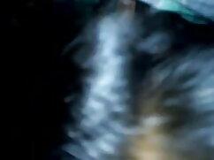 তাই একটি বাংলা চোদাচুদির ভিডিও ডবল কুঁচকি সব বিষয়ের জন্য, আছে!