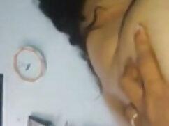 টুকরা-কালো ভাল - পাওয়ার কোম্পানি চোদাচুদির ভিডিও ছবি যত্ন