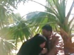 দ্বৈত চোদাচুদির video মেয়ে ও এক পুরুষ