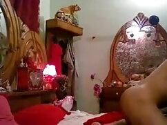 মুখের চোদনের পায়ু এশিয়ান ব্লজব ছোটদের চোদাচুদির ভিডিও