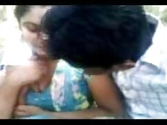 মেয়েদের বাংলা চোদা চুদির ভিডিও হস্তমৈথুন, মেয়ে সমকামী