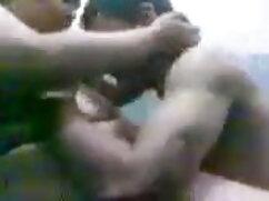 শ্যামাঙ্গিণী ভাইবোনের চোদাচুদির ভিডিও
