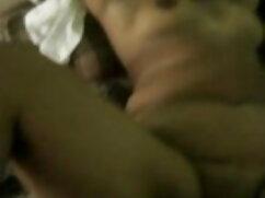 উত্যক্ত করা একাকী উলঙ্গ নাচের হট চোদাচুদি
