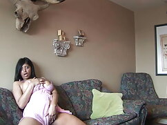 মহিলাদের ছোট ছেলে মেয়েদের চোদাচুদি অন্তর্বাস, মেয়ে সমকামী