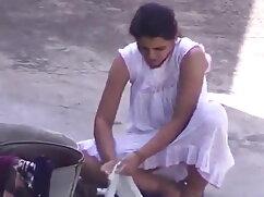 শিম্পাঞ্জি চোদাচুদি র ভিডিও