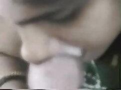 বাঁড়ার বাংলা চোদাচুদি ডাউনলোড রস খাবার দাসত্ব আন্ত জাতিগত