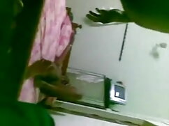 মেয়ে সমকামী, সুন্দরী বাংলা চোদাচুদি hd বালিকা