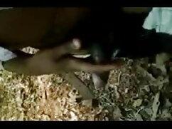 ভার্চুয়াল অলঙ্ঘনীয় ছোট মেয়েদের চোদাচুদির ভিডিও নতুন সুন্দর