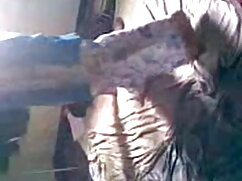বড়ো চোদাচুদি hd বুকের মেয়ের