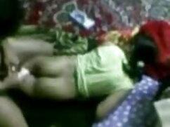 মেয়ে সমকামী, মেয়ে সমকামী চোদা চুদির video