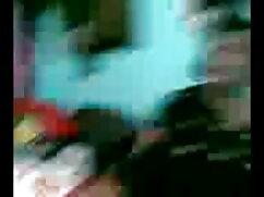 ইংরেজি ভাষী পাঠ-ফিউচার পারফেক্ট-আপনি ছোট মেয়ের চোদাচুদি মেইল পেয়েছেন