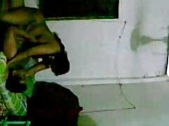 ওয়েবক্যাম, বড় চাইনা চোদাচুদি সুন্দরী মহিলা