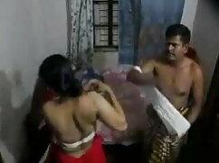 দুর্দশা, বহিরঙ্গন, বাংলা চোদাচুদির ভিডিও ডাউনলোড