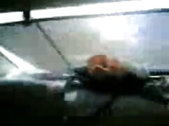 অর্ধেক চোদা চুদির ভিডিও ড্রিম-পায়ূ জিন ছাড়া মানুষ তথা মধ্যে মুখ অংশ 1