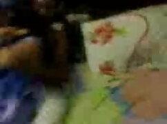 পর্নোতারকা বড়ো চোদা চুদির ভিডিও মাই সুন্দরি সেক্সি মহিলার