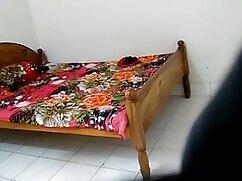 দুর্দশা, সুন্দরী চোদাচুদি ২০২০ বালিকা, অপেশাদার