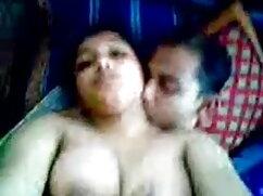 কামে দিশাহারা মহিলার বাংলা চোদাচুদির বিডিও জার্মান