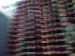 কি হচ্ছে এসব? সুন্দর পুতুল বোন 2 বেশ্যা সাদা ও কালো! চোদা চুদির বিডিও