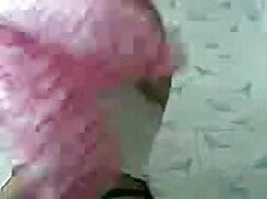 বড় সুন্দরী মহিলা মা ছেলের চোদাচুদি ভিডিও