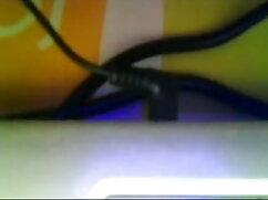 বহিরঙ্গন চোদাচুদি র ভিডিও মডেল-মেয়ে 1