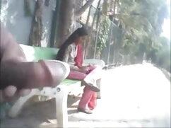 ব্লজব, সুন্দরী বালিকা, বড়ো মাই চোদাচুদির দৃশ্য