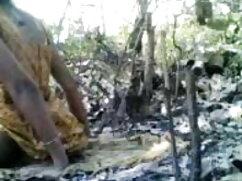 কনডম, মেয়ে ওপেন চোদাচুদি ভিডিও হিজড়া, উভমুখি যৌনতার