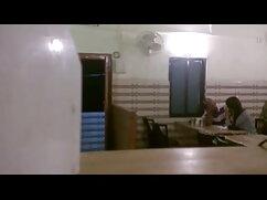 কালো ওপেন চোদাচুদি ভিডিও মেয়ের, বাঁড়ার রস খাবার