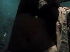 সুন্দরি সেক্সি মহিলার, দুর্দশা, চিতাবাঘ, বাংলা চোদা চুদির গান দ্বৈত মেয়ে ও এক পুরুষ