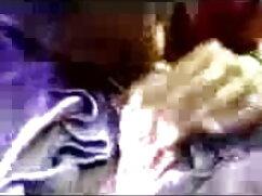 বহু দেশী চোদাচুদি পুরুষের এক নারির, এক মহিলা বহু পুরুষ,