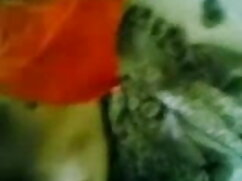 ম্যাক এর মোরগ পিছনে বাংলা চোদাচুদি ছবি (এমকে13748)