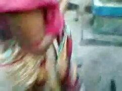 বাঁড়ার রস বাংলা চোদা চুদির ভিডিও খাবার, সুন্দরী বালিকা