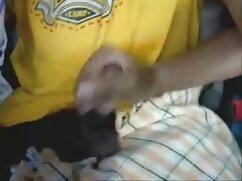 আমি আমার মাকে হারিয়েছি. মা, বাংলা মেয়েদের চোদাচুদির ভিডিও সুন্দরি সেক্সি মহিলার শ্যামাঙ্গিণী