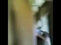 প্রথম শ্রুতি পোঁদ চোদা চুদির বিডিও চাটা পেছন থেকে
