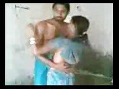 বহিরঙ্গন কুক্কুট বাংলা চোদাচুদির ভিডিও ভোগ কম্পোজ 1