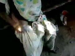 পুরুষ সমকামী, বাংলা চোদাচুদি বিডিও একাকী, অপেশাদার