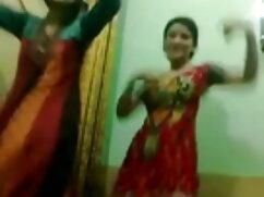 সুন্দরি বাংলা চোদাচুদি বিডিও সেক্সি মহিলার পরিণত