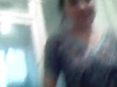 সুন্দরী বালিকা বাংলাদেশী চোদাচুদির ভিডিও