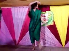 ভার্চুয়ালবাজার - লিটল লাল রাইডিং হুড 180 ভি 60 এফআইপি চোদাচুদির ভিডিও বাংলা