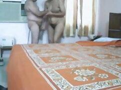 বহু পুরুষের এক বাংলা চোদাচুদি ডাউনলোড নারির