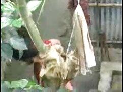 প্রচণ্ড উত্তেজনা বাঁড়ার রস চোদা চুদির মুভি খাবার সুন্দরী বালিকা