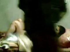 ভিআইপি4ক. মিস একটি জন্য সব আমার টাকা ভারতীয় চোদাচুদি খরচ