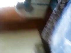 উপর ঐ যুদ্ধযাত্রা 3: সুন্দর লেসবিয়ানদের আছে একটি প্রচণ্ড উত্তেজনা অধীনে ঐ ফলক এর দাসী ছোট মেয়েদের চোদাচুদির ভিডিও
