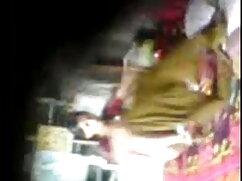 এক ছোট মেয়েদের চোদাচুদির ভিডিও মহিলা বহু পুরুষ