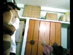 পুরানো মেক্সিকো ছোট মেয়েদের চোদাচুদির ভিডিও সঙ্গে একটি সুস্বাদু সেক্স সঙ্গে ভালবাসা সঙ্গে তার ছেলে